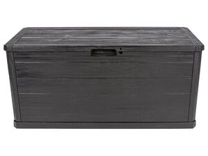 FLORABEST Universalbox, 270 Liter, mit 2 Rollen