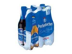 Perlenbacher Alkoholfreies Bier