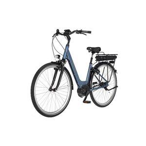 Fischer e-bike City 28 Cita 2.0 317 44 bl