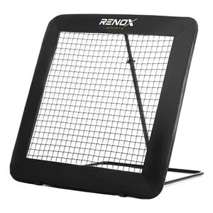 Renox Motion 124x124cm