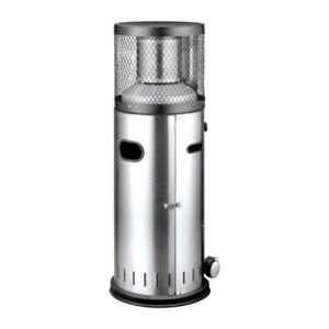 Enders     Gas-Terrassenheizer Polo 2.0