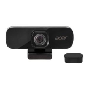 ACER     QHD Webcam ACR010