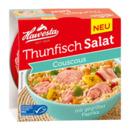 Bild 2 von HAWESTA     Thunfisch Salat