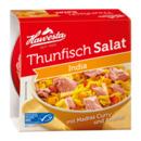 Bild 3 von HAWESTA     Thunfisch Salat
