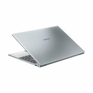 """Notebook E14304, 35,5 cm (14"""")"""