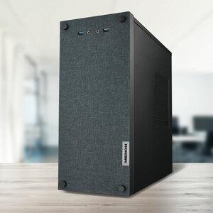 Multimedia-PC E33005 (MD34535)