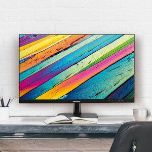 "Full-HD-Monitor P52727 (MD 20027), 68,6 cm (27"")"