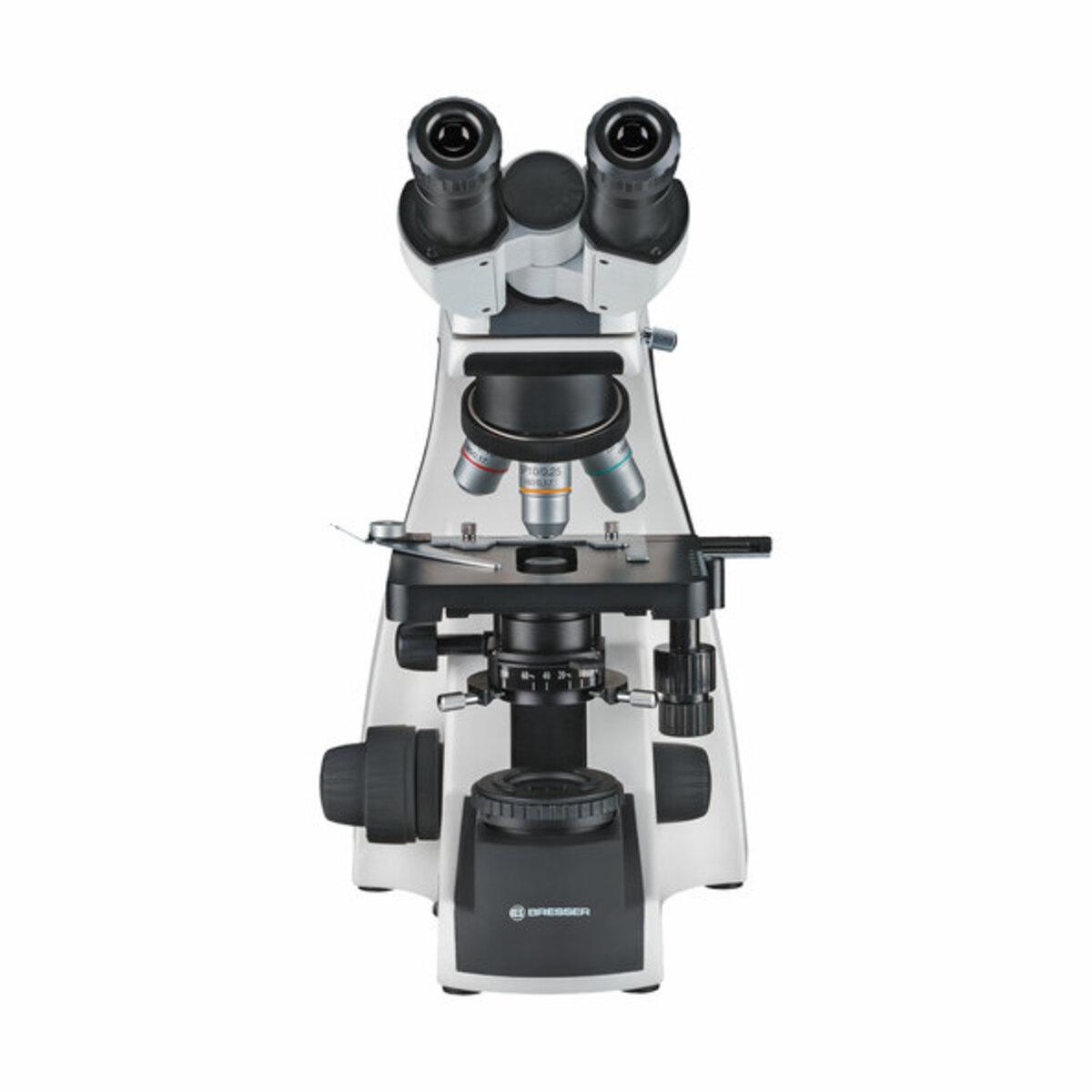 Bild 4 von Mikroskop Science TFM-201