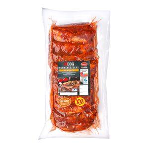 BBQ Schwenksteaks, XXL-Packung 1 kg