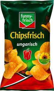 FUNNY-FRISCH  Chipsfrisch