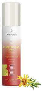 Waschschaum Medusch Rosmarin ca. 150ml