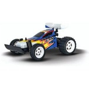 Carrera RC Scale Buggy