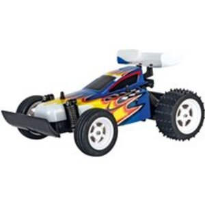 RC Race Buggy