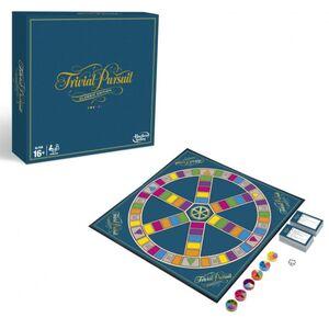Trivial Pursuit - Hasbro Gaming