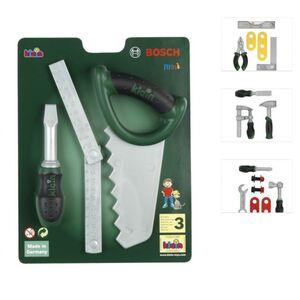 Bosch - Werkzeug-Set - 1 Stück
