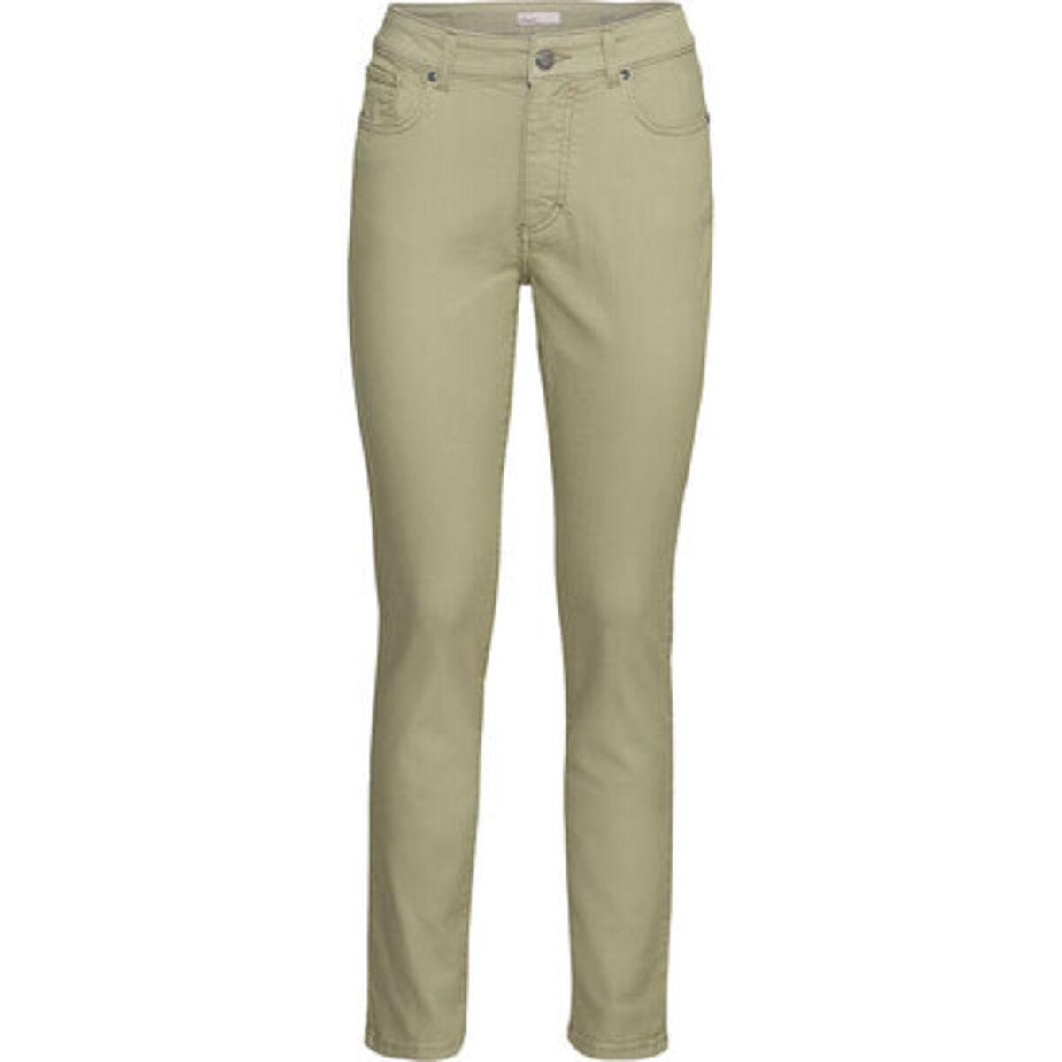 """Bild 1 von Adagio Jeans """"Anke"""", 5-Pocket, Stretch, Skinny Fit, für Damen"""