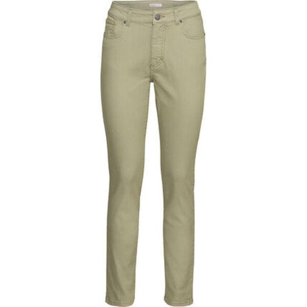 "Adagio Jeans ""Anke"", 5-Pocket, Stretch, Skinny Fit, für Damen"