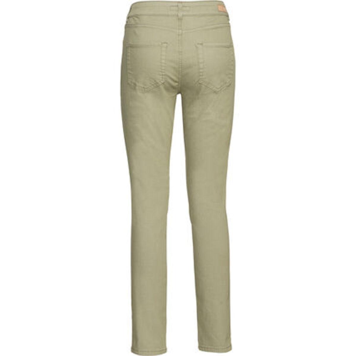 """Bild 2 von Adagio Jeans """"Anke"""", 5-Pocket, Stretch, Skinny Fit, für Damen"""