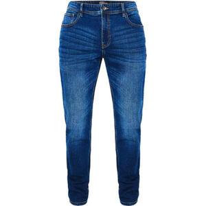MANGUUN Jeans, 5-Pocket, Waschung, für Herren