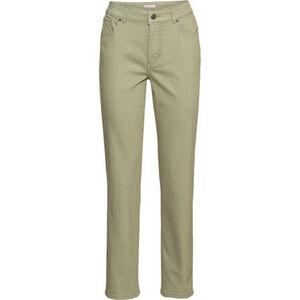 """Adagio Jeans """"Hella"""", straight fit, 5-Pocket, für Damen"""