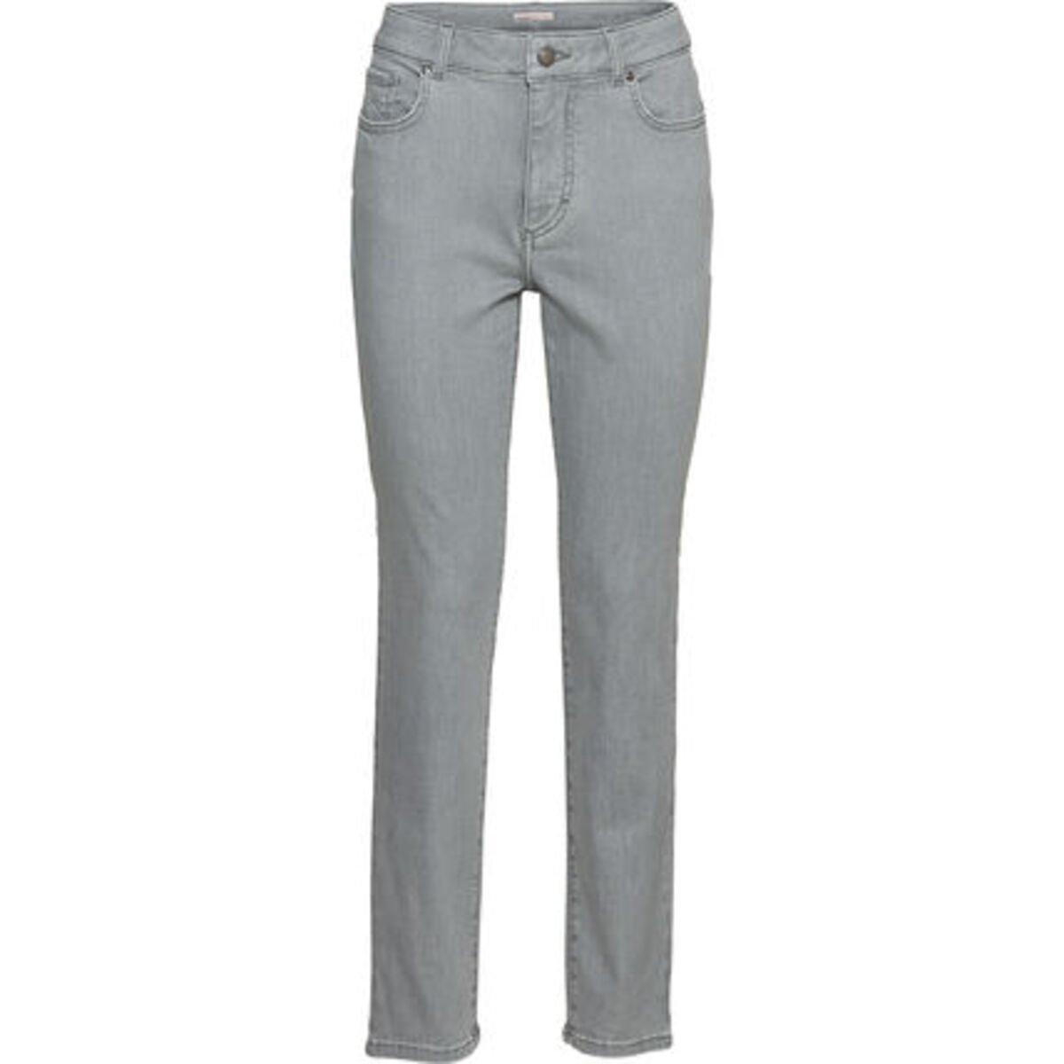"""Bild 1 von Adagio Jeans """"Sonja"""", 5-Pocket, slim fit, für Damen"""