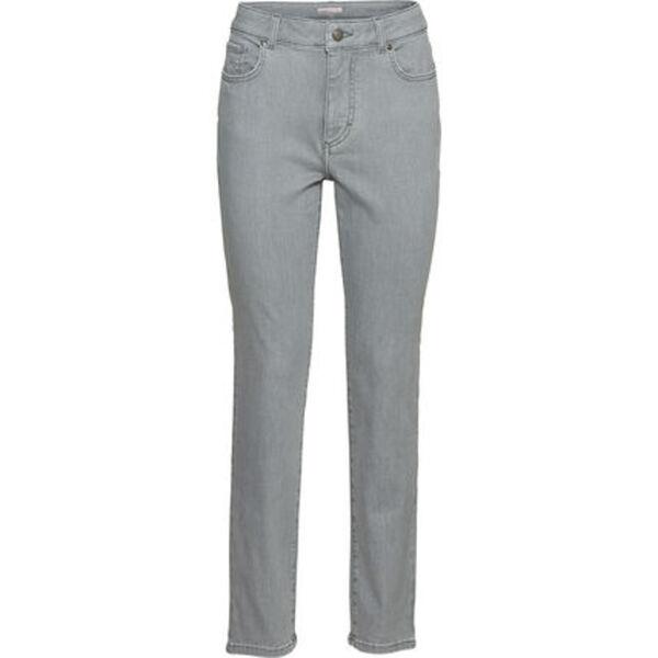 """Adagio Jeans """"Sonja"""", 5-Pocket, slim fit, für Damen"""