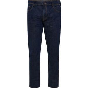 MANGUUN Jeans, 5-Pocket, für Herren