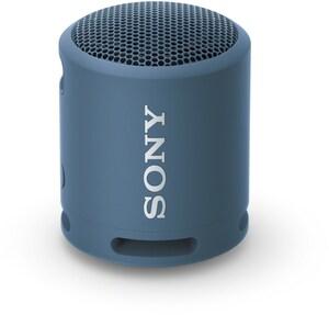 SRS-XB13 Bluetooth-Lautsprecher blau