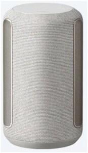 SRS-RA3000 Multimedia-Lautsprecher grau