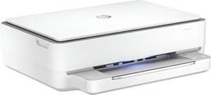 Envy 6030 All-in-One Multifunktionsgerät Tinte