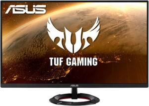 """TUF Gaming VG279Q1R 69 cm (27"""") Gaming Monitor schwarz / F"""