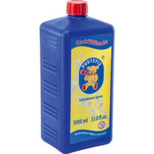 Seifenblasen-Flüssigkeit