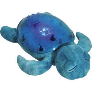 Nachtlicht Tranquil Turtle™