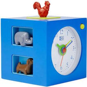 Wecker KooKoo® KidsAlarm