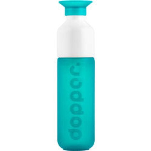 Trinkflasche Dopper