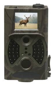 Wild- und Überwachungskamera Denver WCT-5003