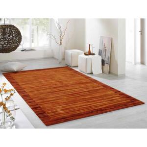 Esposa Orientteppich 90/160 cm rot  Baboa Nami  Textil