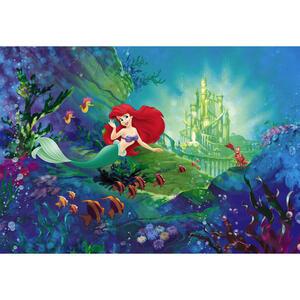 Disney Fototapete  8-4021  Papier