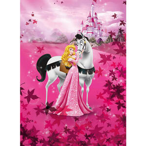 Disney Fototapete  4-495  Papier