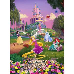 Disney Fototapete  4-4026  Papier
