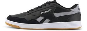 Reebok Classic, Sneaker Royal Techque T Lx in schwarz, Sneaker für Herren
