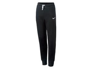 Nike Kinder Sweathose