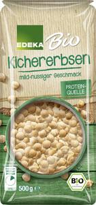 EDEKA Bio Kichererbsen 500 g