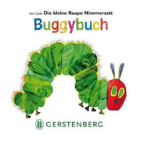 Zurbrüggen Buggybuch