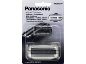 PANASONIC WES9011Y Combo Pack Schermesser/-folie