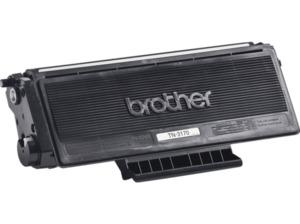 BROTHER Original Tonerkassette Schwarz (TN-3170)