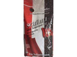 JOERGES Schümli Kaffeebohnen (Kaffeevollautomaten)