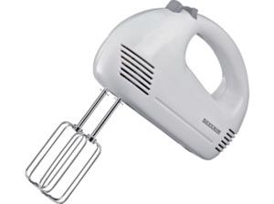 SEVERIN HM 3827 Handmixer Weiß (200 Watt)