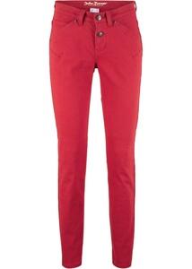 Slim Fit Stretch-Jeans
