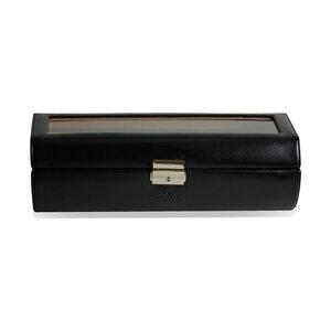 Windrose Uhrenkoffer 70040-218